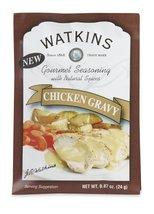 Watkins Gourmet Seasoning with Natural Spice Mi... - $42.40