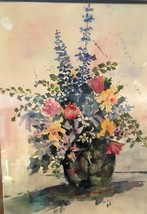 Floral By Helen Emery - $475.00