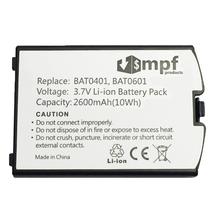 BAT0401, BAT0601, BAT0602 Battery for Motorola Iridium 9505A Satellite P... - $16.95