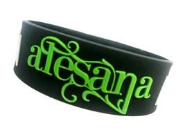 ALESANA Bracelet Wristband - $9.99