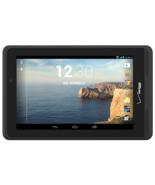 Verizon Ellipsis 7 tablet w/ Speck FitFolio Case - $150.00