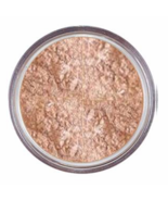 Champagne Nude Naked Eye Shadow - Long Lasting ... - $4.99