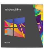 Windows_8_pro_thumbtall