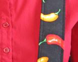Mandoukestrapchilipeppers thumb155 crop