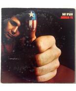 Don McLean - American Pie LP Vinyl Record Album, United Artists Records - £12.34 GBP