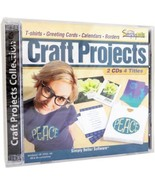 Simply Better Craft Projects Simply Better Software - $7.87