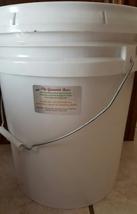 5 Gallon Dog & Pet Shampoo Bath Wash 100% Natural Soap Cleanser Wholesale Bulk - $120.00