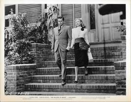 Glenn Ford Evelyn Keyes The Mating of Millie c.... - $9.99