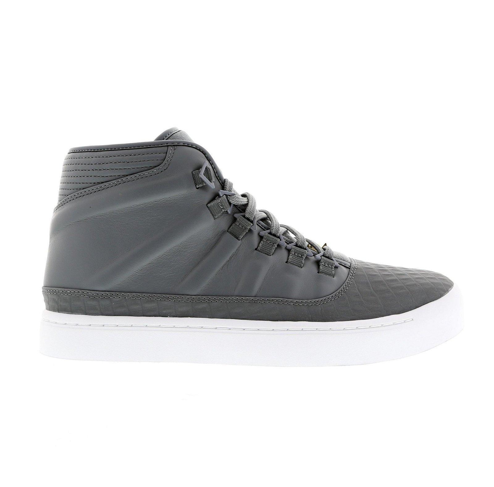 new style ec889 be77b nike air jordan westbrook 0 mens hi top trainers 768934 sneakers shoes (uk  9 .