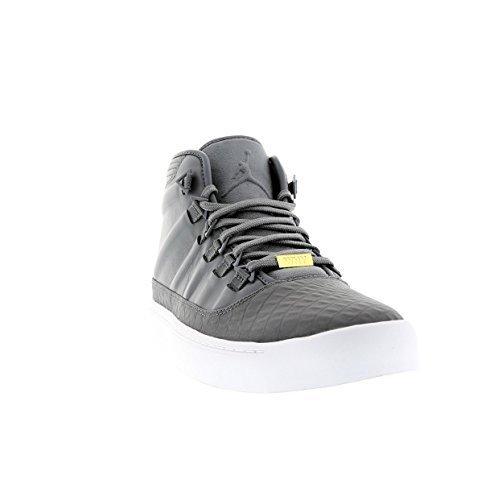 e41da94fa3237f 31owrdscxml. sl1500. 31owrdscxml. sl1500. Previous. nike air jordan  westbrook 0 mens hi top trainers 768934 sneakers shoes (uk 10.