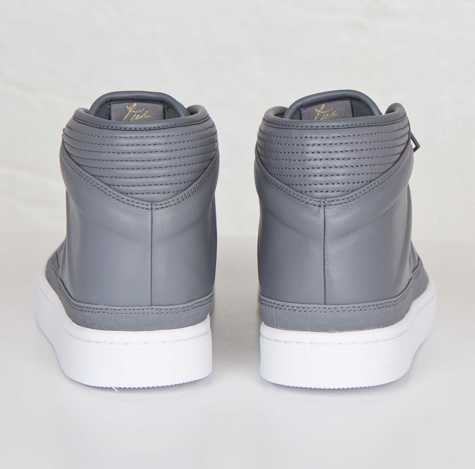 65e239ad5cc77e nike air jordan westbrook 0 mens hi top trainers 768934 sneakers shoes (uk  10.