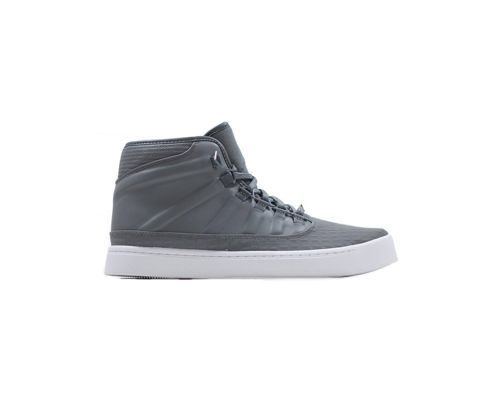new style 42ce6 51fcc nike air jordan westbrook 0 mens hi top trainers 768934 sneakers shoes (uk 7 .