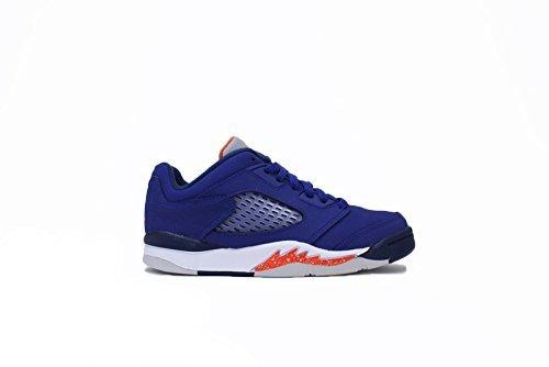 Nike Air Jordan 5 Retro Low GS Kids and 50 similar items. 31 nyni9opl 6400bd116