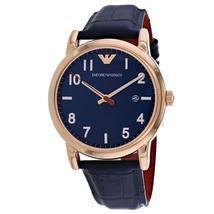 Armani Men's Dress Watch (AR11135) - $127.00