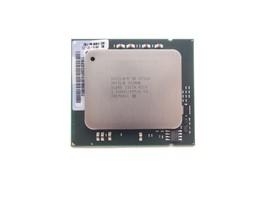 IBM 43X5369 XEON X7560 2.26GHZ/24M 8-Core CPU SLBRD - $70.92