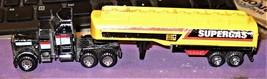 Dscf6493 thumb200