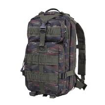Medium Transport Rescue Pack Backpack Tactical Military EMT Tiger Stripe... - $50.48