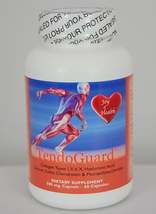 Collagen Recovery Compound Collagen Types I,Ii,V,X.  Tendon *Inflammation*Pain - $29.95