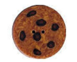4500s small chocolate chip cookie thumb155 crop
