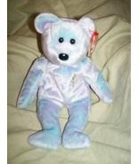 Ty Beanie Baby sample item
