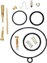 K&L Carburetor Carb Repair Rebuild Honda ATC110 ATC 110 79-83 00-2441 - $19.99