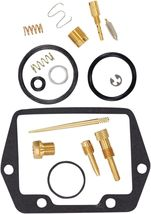 K&L Carburetor Carb Repair Rebuild Kit Honda ATC90 ATC 90 70-78 00-2440 - $17.99