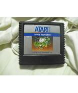 Space Invaders (Atari 5200, 1982) - $7.91