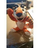 1997 Kellogg's Frosted Flakes Tony the Tiger 7 ... - $16.99