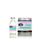 Spellbound Sweet Fennel Organic Hand crafted Combo Deal - Natural coconu... - $27.00