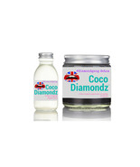 Peppermint Organic Handcrafted Combo Deal - Natural teeth whitener cocon... - $27.00