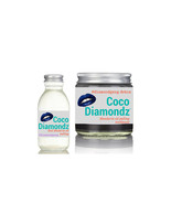 Red Mandarin Organic Hand crafted oil pulling coconut oil Combo Deal - N... - $27.00