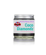 Organic toothpaste Remineralizing Organic Handc... - $17.00