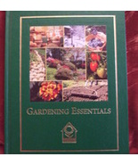 Gardening Essentials Nat.Home Gardening Club Hb - $2.50