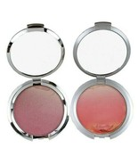 it Cosmetics CC+ Radiance Ombre Anti-Aging Blush 38oz/10.8g BROKEN PRODUCT - $19.08