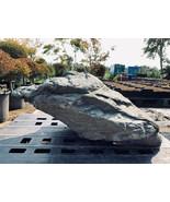 Shikoku Stone, Japanese Ornamental Rock - YO06010167 - $818.75