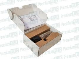 NIB IFM EFECTOR PN7370 PN-400-SEU76-QFRKG/US/ /V PRESSURE SENSOR 0-5800 PSI