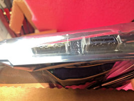 InfiniBand Mellanox MHEH28-XTC Dual Port HCA Card Rev A6 New image 3