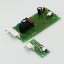 New Replacement Ice Level Board Kit For Whirlpool W10757851 AP5956767 PS... - $18.80