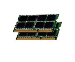 New! 16GB 2X8GB PC3-12800 DDR3-1600 MSI Notebook GT60 0NC Memory RAM