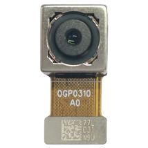 Back Camera Module for Huawei Y7 - $10.56