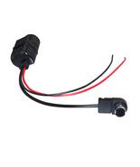 APS Bluetooth module for JVC KS-U58 3.5MM AUX INPUT iPOD MP3 PD100 U57 U29 - $26.08