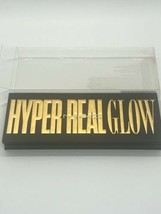 Mac M·A·C Hyper Real Glow Palette Get It Glowin' Highlighter 0.15 OZ/4.5 G Each - $22.20