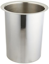 Bain Marie Pot - $8.01