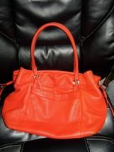 Kate Spade New York Westbury Drawstring Opus Shoulder Handbag Retail $398 - $200.00
