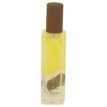 Jo Malone Tobacco & Mandarin by Jo Malone 1 oz Cologne Spray (Unisex Unboxed) fo - $72.91