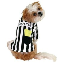 Rufferee Dog Costumes Sz XS, S NWT - €12,76 EUR