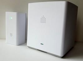 Aura Home Security System - $227.65