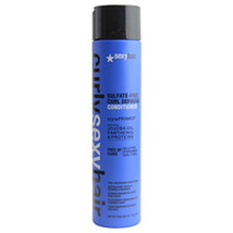SEXY HAIR by Sexy Hair Concepts - Type: Conditioner - $20.50