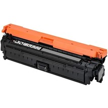 HP Compatible CE740AR 307A Toner Cartridge for Laserjet CP5225N - 7000 Page Yiel - $97.63