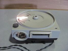 OEM Kodak Ektagraphic slide projector model AF-2.  no lens - $70.70